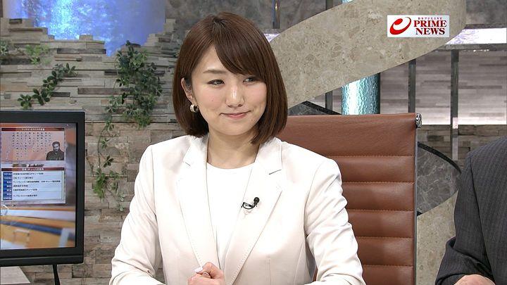 matsumura20150424_13.jpg