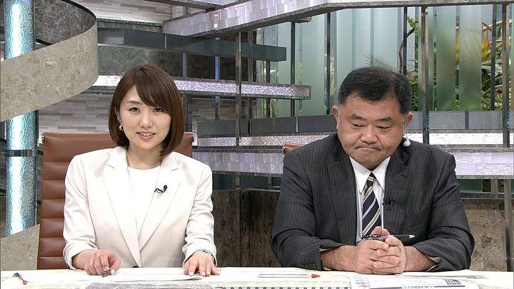 matsumura20150424_14.jpg