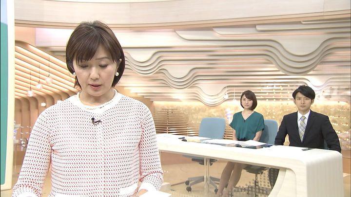 matsumura20150425_11.jpg