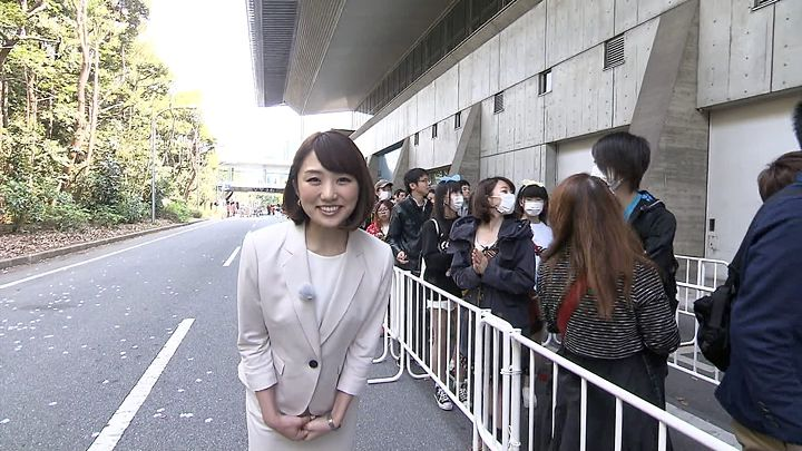 matsumura20150425_15.jpg