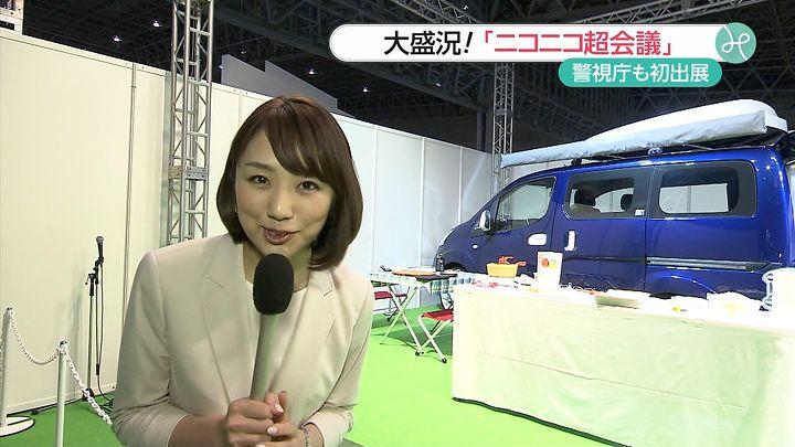 matsumura20150425_18.jpg