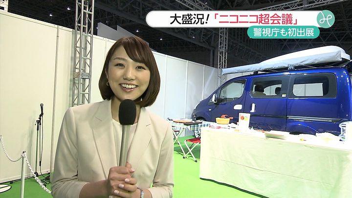 matsumura20150425_19.jpg