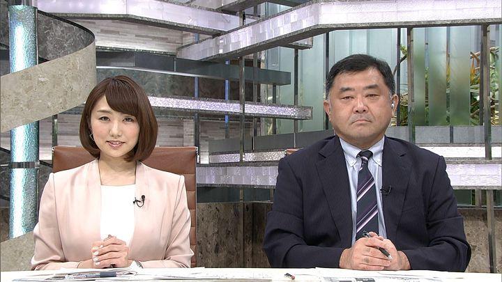 matsumura20150501_03.jpg