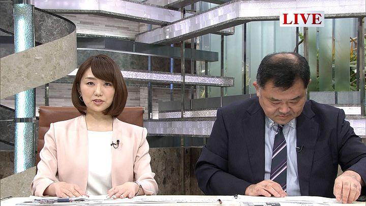 matsumura20150501_04.jpg