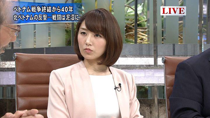 matsumura20150501_05.jpg