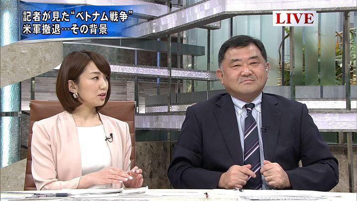 matsumura20150501_06.jpg