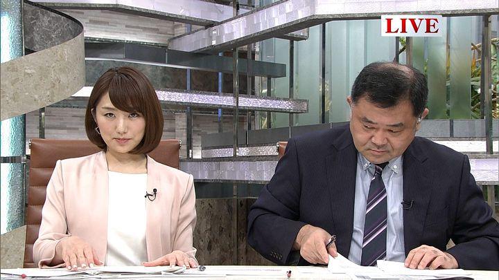 matsumura20150501_09.jpg