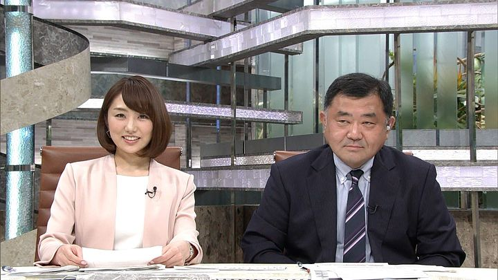 matsumura20150501_12.jpg