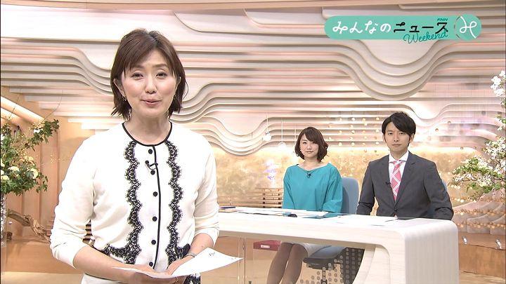 matsumura20150502_01.jpg