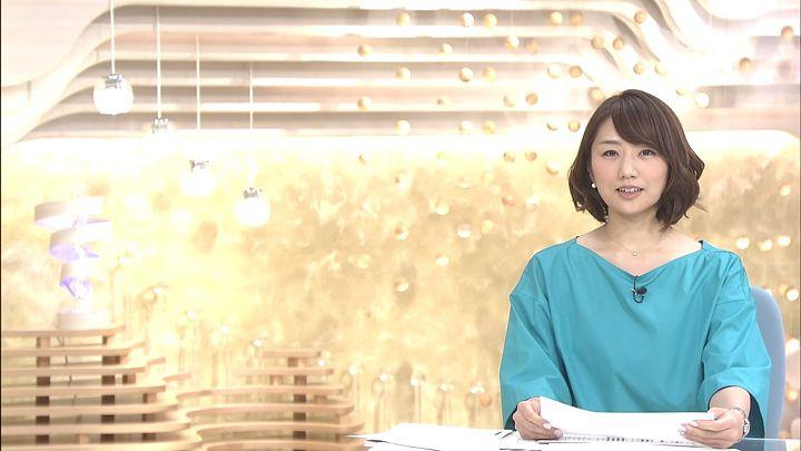 matsumura20150502_02.jpg
