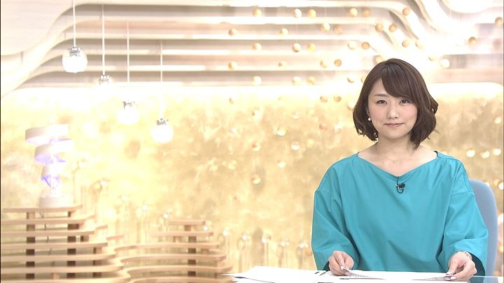 matsumura20150502_03.jpg