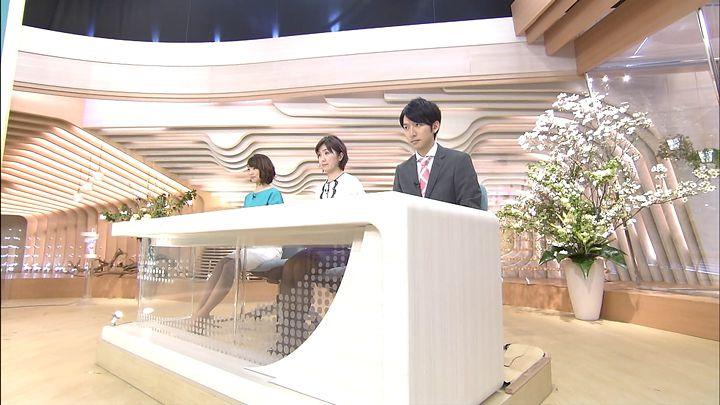 matsumura20150502_04.jpg