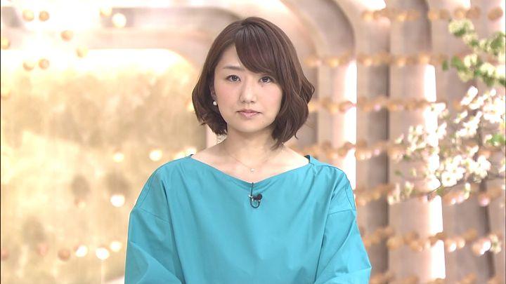 matsumura20150502_05.jpg