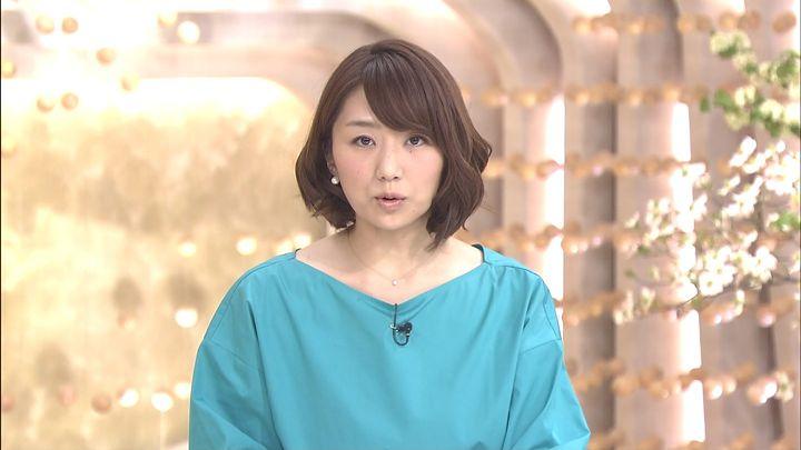 matsumura20150502_06.jpg