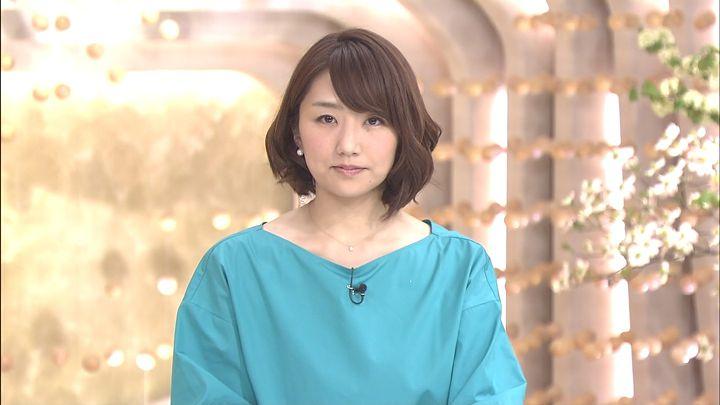 matsumura20150502_07.jpg
