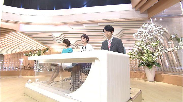 matsumura20150502_08.jpg