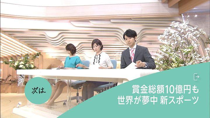 matsumura20150502_09.jpg