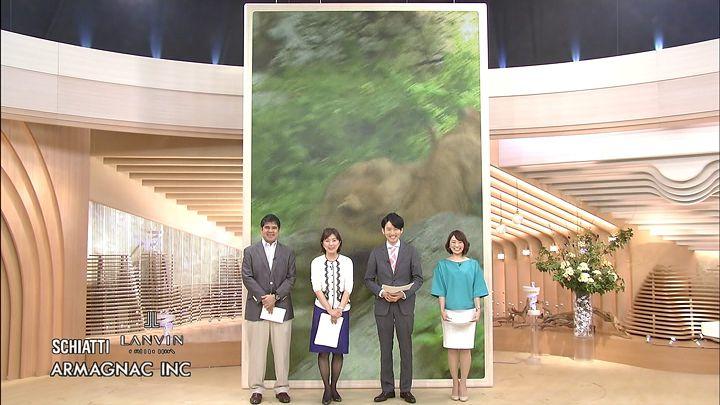 matsumura20150502_13.jpg