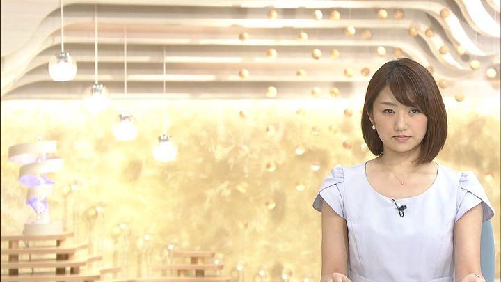 matsumura20150517_01.jpg