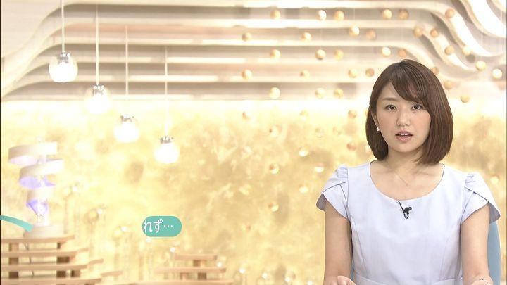 matsumura20150517_02.jpg