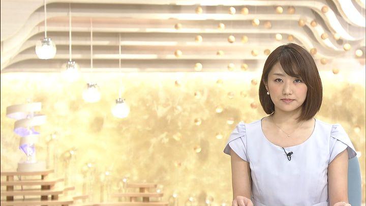 matsumura20150517_03.jpg