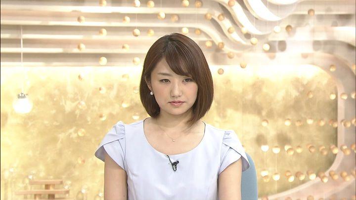 matsumura20150517_04.jpg