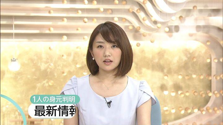 matsumura20150517_05.jpg