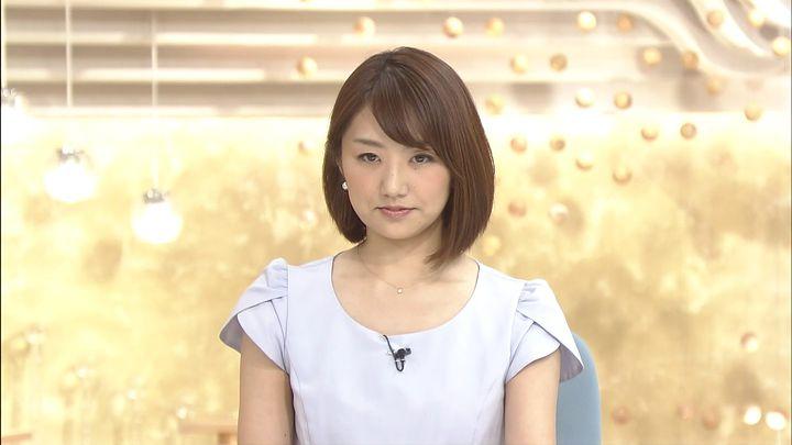 matsumura20150517_07.jpg