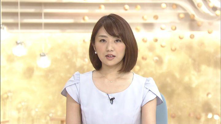 matsumura20150517_08.jpg