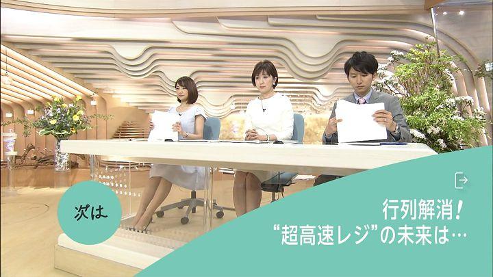 matsumura20150517_09.jpg