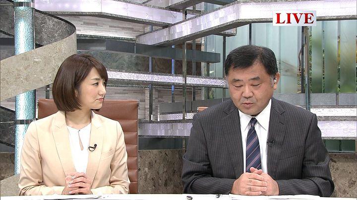 matsumura20150522_02.jpg