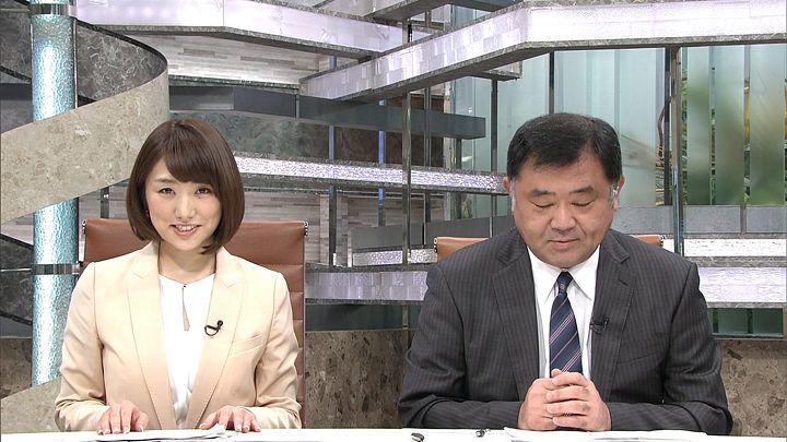 matsumura20150522_03.jpg