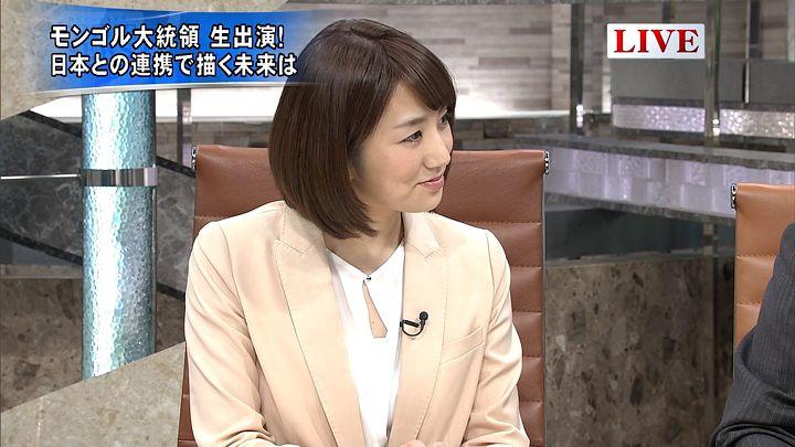 matsumura20150522_04.jpg