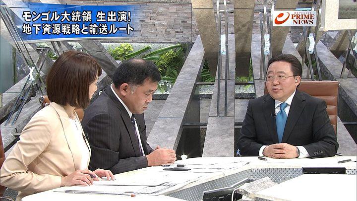 matsumura20150522_05.jpg