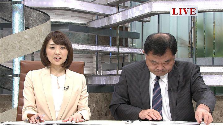 matsumura20150522_06.jpg