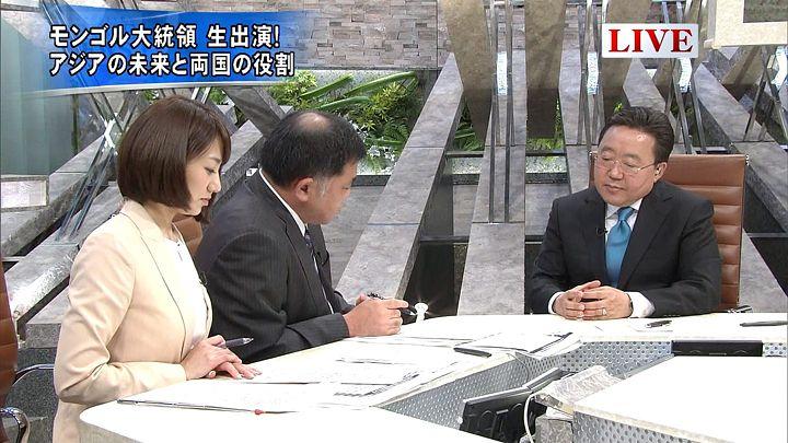 matsumura20150522_09.jpg