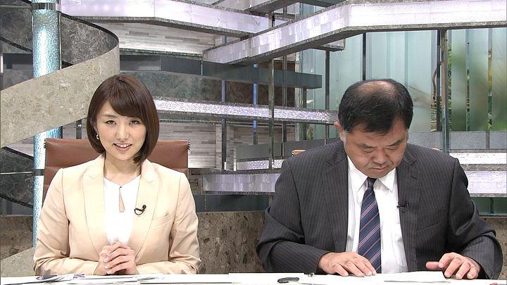 matsumura20150522_12.jpg
