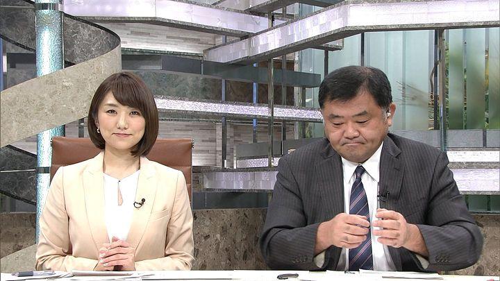 matsumura20150522_13.jpg