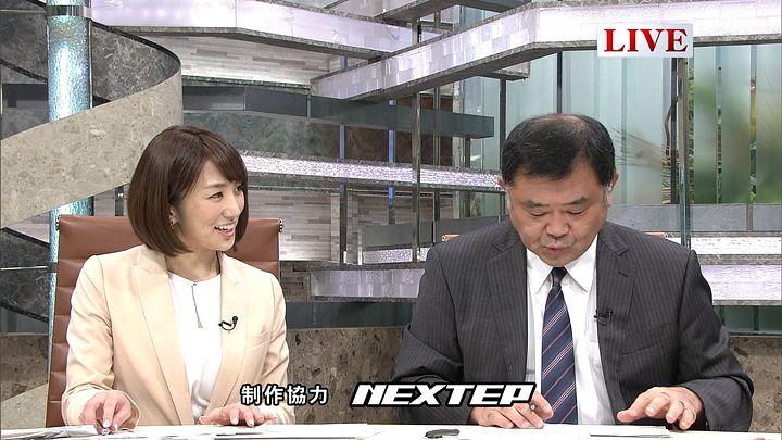 matsumura20150522_14.jpg