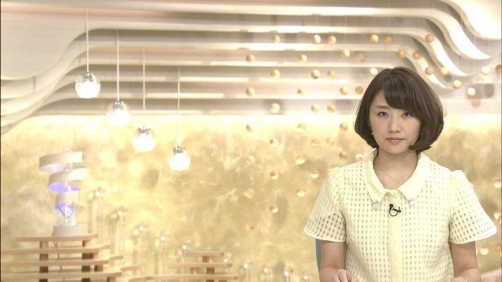 matsumura20150523_02.jpg