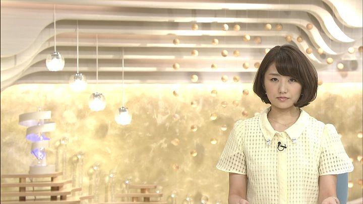 matsumura20150523_04.jpg