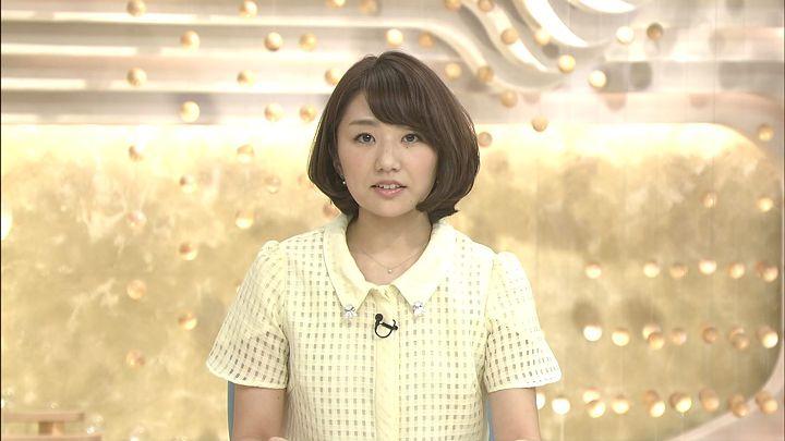 matsumura20150523_05.jpg