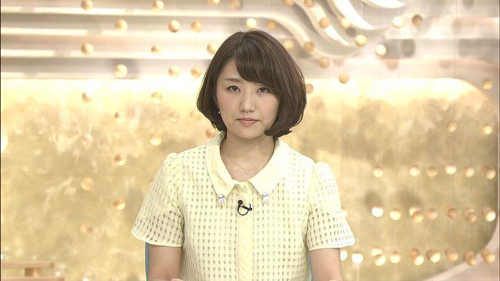 matsumura20150523_06.jpg