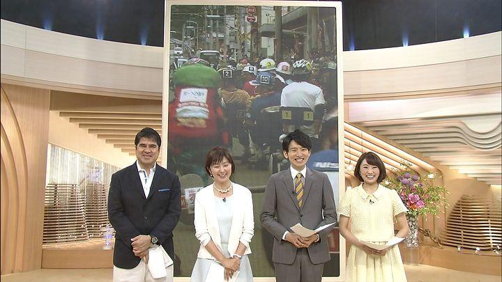 matsumura20150523_08.jpg