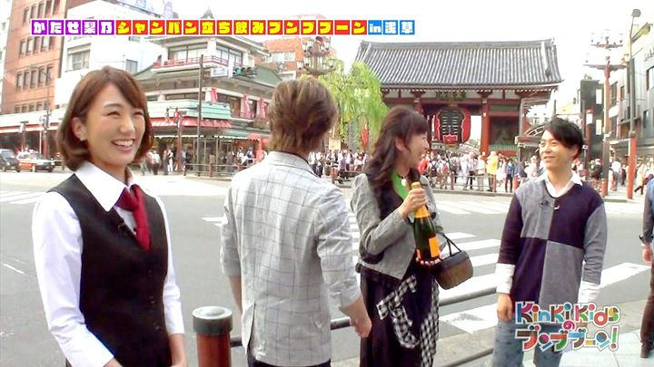 matsumura20150524_02.jpg