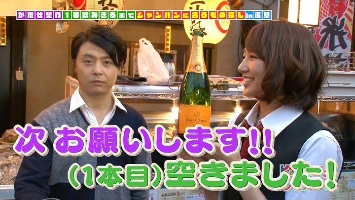 matsumura20150524_06.jpg