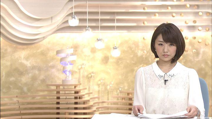 matsumura20150524_08.jpg