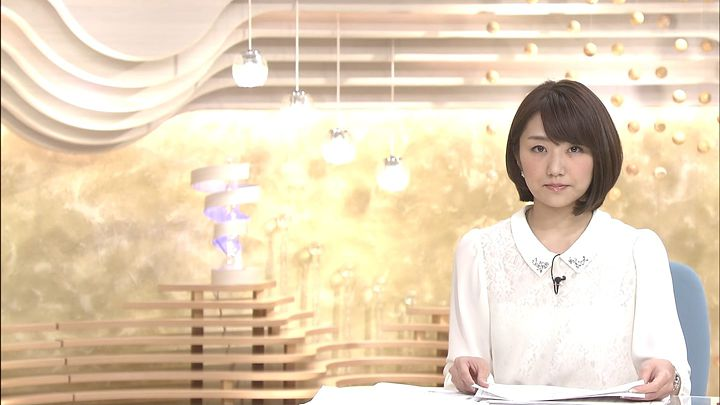 matsumura20150524_09.jpg