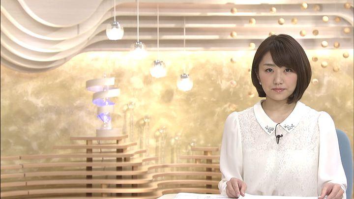 matsumura20150524_10.jpg