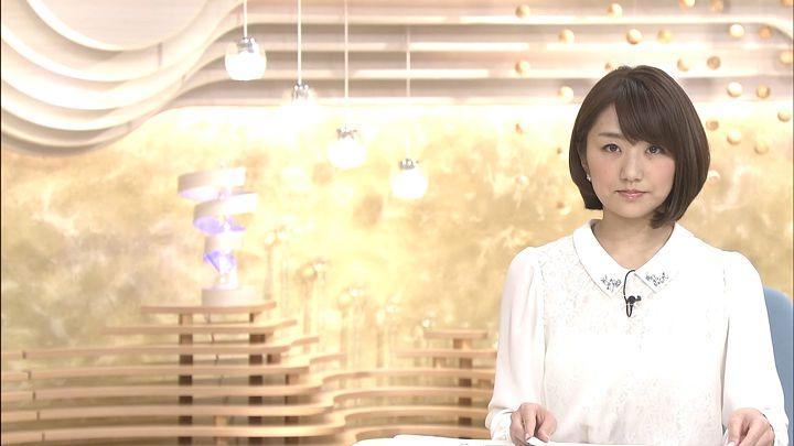 matsumura20150524_11.jpg